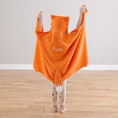 Apparel_Towel_Hooded_Fox_V5