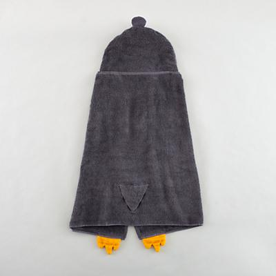 Apparel_Towel_Hooded_Penguin_V3
