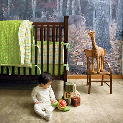 ApplesCribBedding-VIR-Fall2011