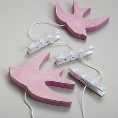 ArtClip_Birds_Detail