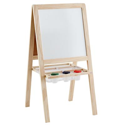 Art_Art_Easel_JR_LL