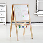 Mini Masterpiece Art Easel Includes 3  Paint Cups