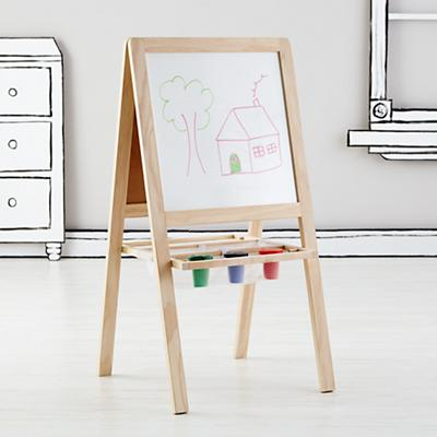 Art_Art_Easel_JR_V1