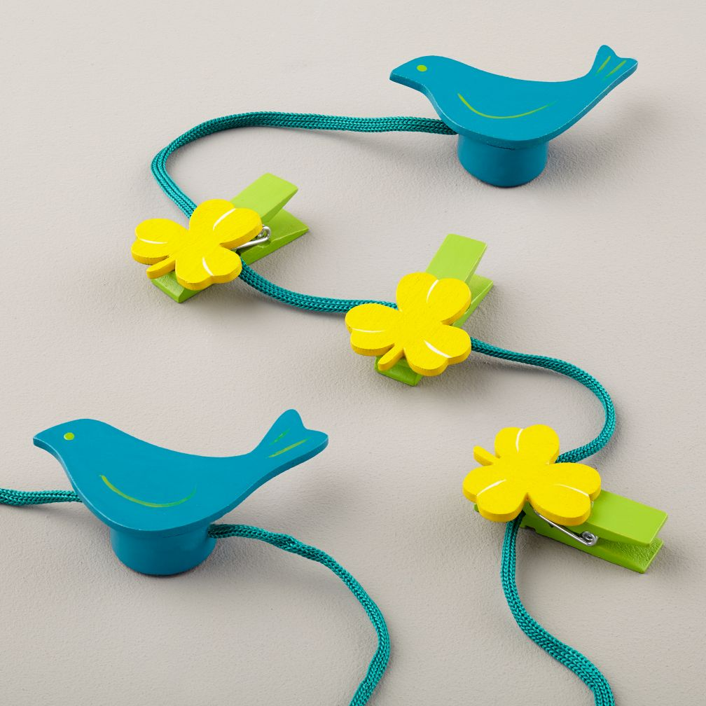 Fine Art Clips (Bird)