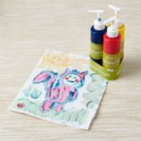 Touch of Color Finger Paints (Set of 3)