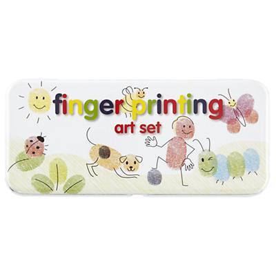 Art_Fingerprint_Set_LL