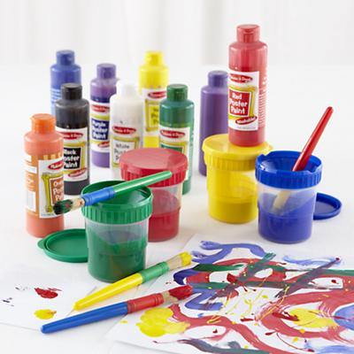 Art_Paint_Supplies