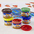 Finger Paints (Set of 5)