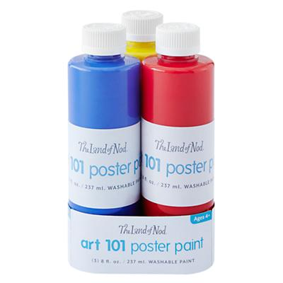 Art_Poster_Paint_S3_602683_LL