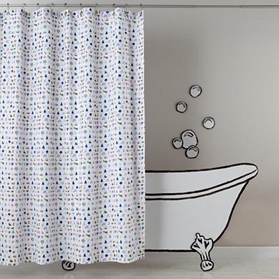 BAth_Curtain_Frog_GR