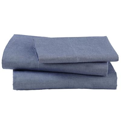 BEdding_Chambray_ShtSet_BL_LL_1111