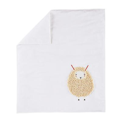 BEdding_Crib_Sheepish_Quilt_223659_LL