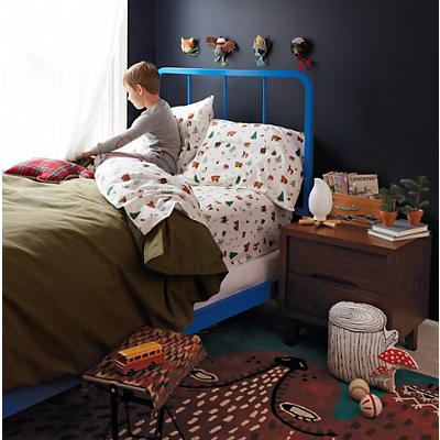 BL_PrimaryBed_FlannelForest_1014