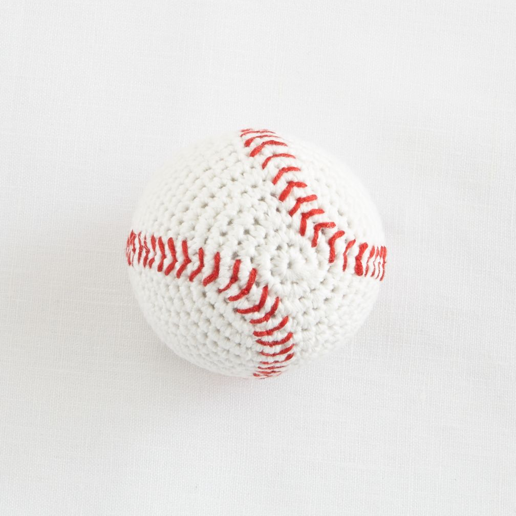 All-Star Rattle (Baseball)