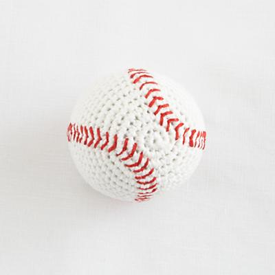 All-Star Rattles (Baseball)