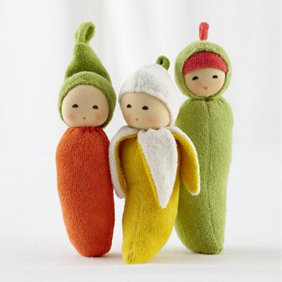 Baby_Rattle_Carrot_Pea_Banana