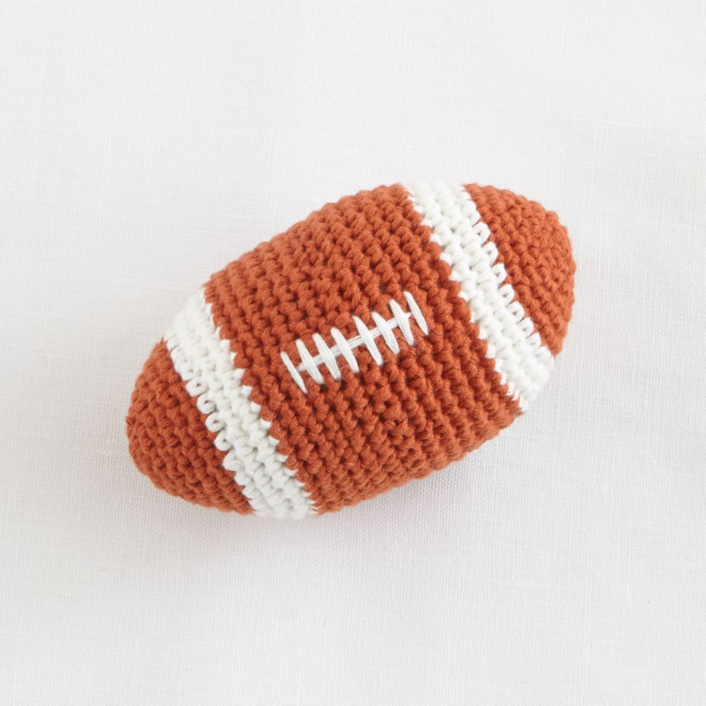All-Star Rattle (Football)