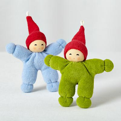 Baby_Rattle_Knit_Dwarf_Group