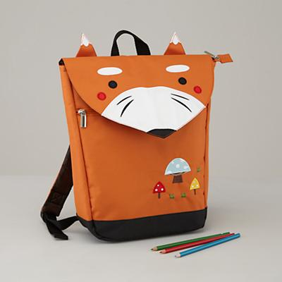 Backpack_Fox_OR_278190