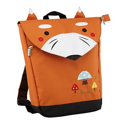 Backpack_Fox_OR_278190_LL