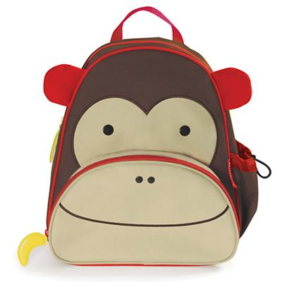 Backpack_Monkey