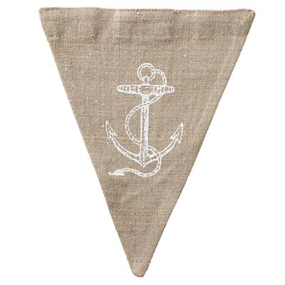 Banner_Flag_Achievement_LL_Anchor