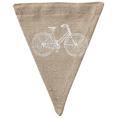 Banner_Flag_Achievement_LL_Bike