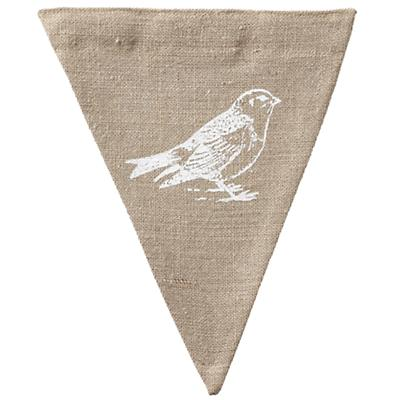 Banner_Flag_Achievement_LL_Bird