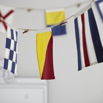 Banner_Nautical_V1