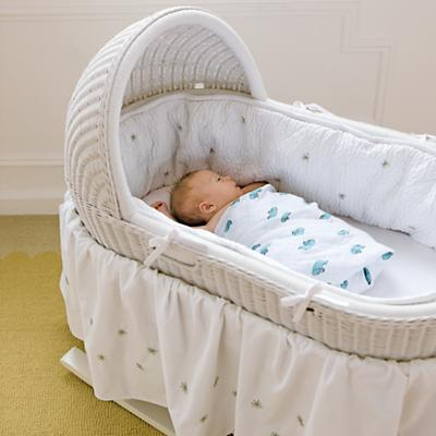 Bassinet_WH_Fal13_11