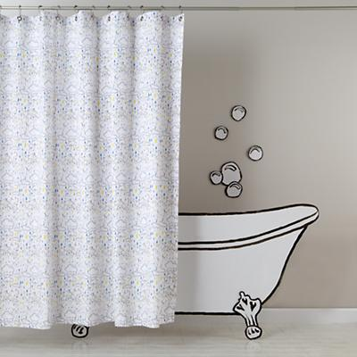 Bath_Curtain_RainRain_WH