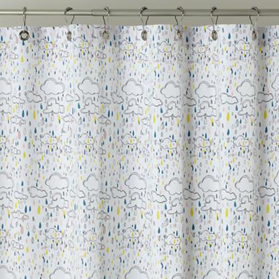 Bath_Curtain_RainRain_WH_Detail