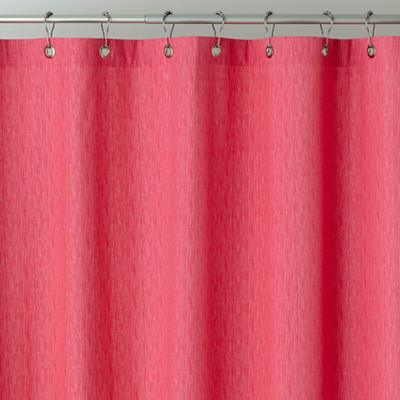 Bath_Curtain_Ruffle_PI_Detail