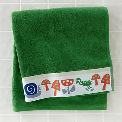 Bath_Frog_Bath_Towel