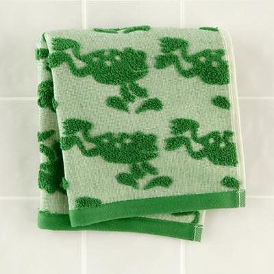 Bath_Frog_Hand_Towel