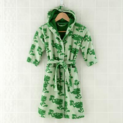 Bath_Frog_Robe