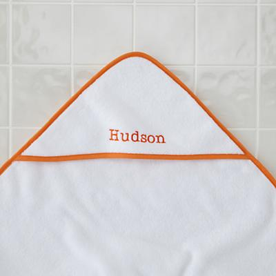 Bath_Hooded_Towel_OR_Trim_PR_152719_v2