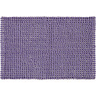 Lavender Fresh Start Bath Mat