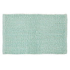 Lt. Green Fresh Start Bath Mat