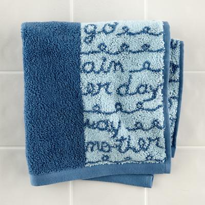 Bath_RainRain_Hand_Towel