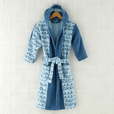 Bath_RainRain_Robe