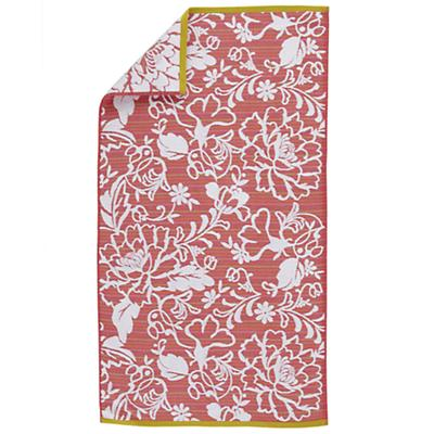 Bath_RaisedFloral_Bath_Towel_LL