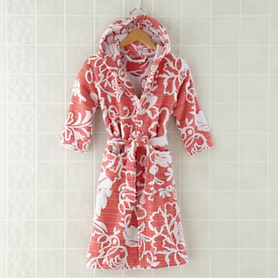 Bath_RaisedFloral_Robe