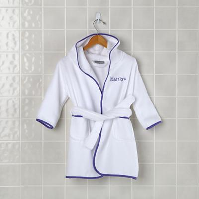 Bath_Robe_LA_Trim_PR_154054_v1