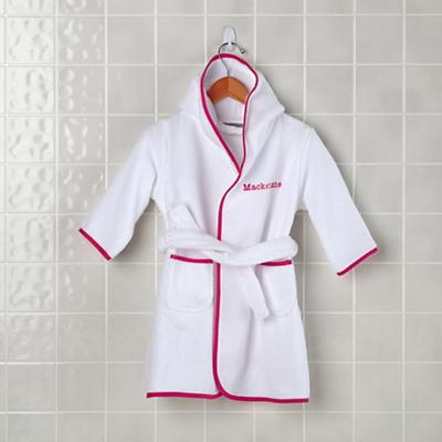 Bath_Robe_PI_Trim_PR_152905_v1