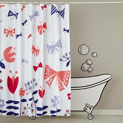 Bath_Shower_Curtain_Butterfly_144009_v1