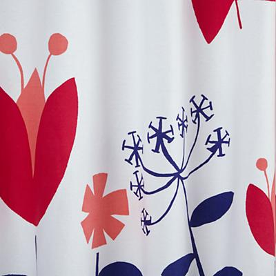 Bath_Shower_Curtain_Butterfly_144009_v2