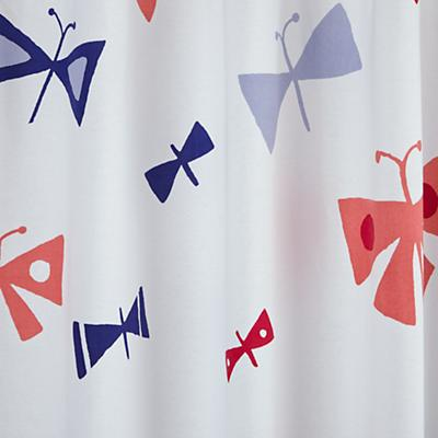 Bath_Shower_Curtain_Butterfly_144009_v3