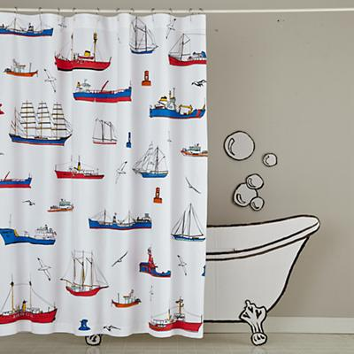 Bath_Shower_Curtain_Nautical_144017_v1