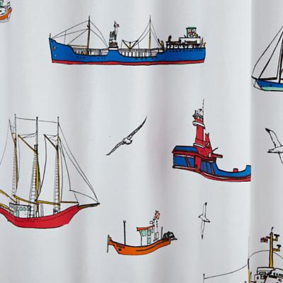 Bath_Shower_Curtain_Nautical_144017_v3
